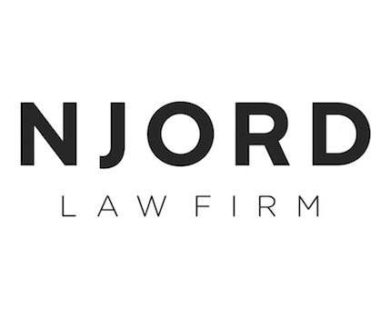 NJORD Law Firm