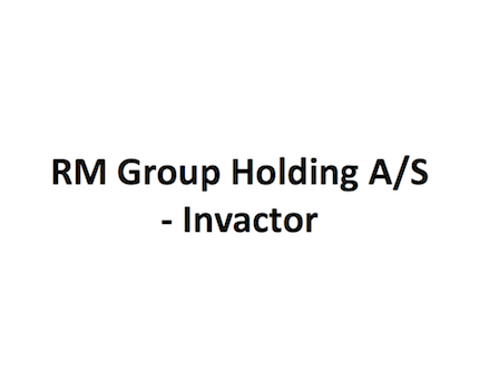 RM Group Holding