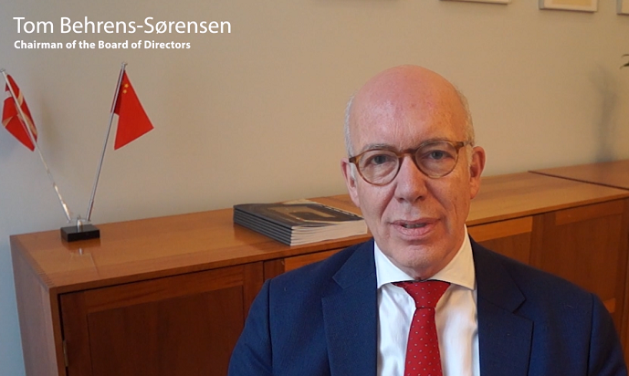 Thumbnail TomBehrens-Sørensen DCBF introduction video